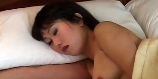 horny Chinese, booty call.